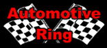 Automotive Ring Member